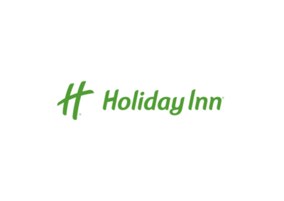 Holiday Inn Hotel & Suites